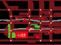 大成莲·创交通图