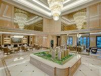 昆山城南,玉兰公馆一手楼盘,高端小区,无社保可买,首付50万起。上海18分钟