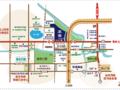 三水萧林交通图
