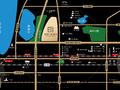 品院·樾湖台交通图