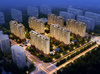 万科·未来之城