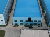 出售昆山市石浦 20.5亩国土单层双层厂房