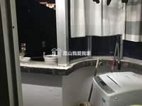 娄邑小区 柏庐实验 二中 学区未用 送一个车库