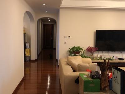 玖珑湾豪华装修带地下室性价比超高!