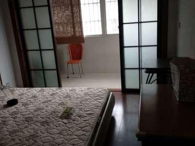 汉浦新村 柏庐实小二中学区未用 复式户型 年前优惠特价 低于市场价33万 随时看