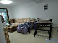 红杨新村 全新20万装修 南北通透两房 带车库 看房随时 房东24小时配合