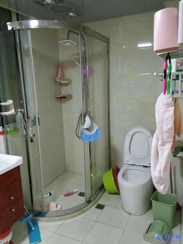 扬子新村,近葛江中学,3房,精装修,如图,2700,看房方便。