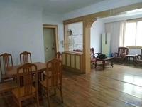 梅园新村中装3房71平米售价115万,满五年学區未用,房东年底换房急售此房