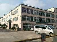 千灯北区工业园 标准厂房 诚心出售 需求客户请来电咨询