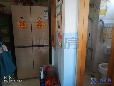 红峰玉峰和二中v新村新村昆山小学经典大两房户的小学定兴县