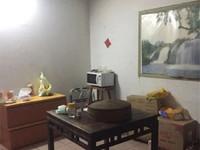 银华园 培本二中双学位 看房方便 采光全天 小区中间 换房急售!!