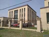 周市 独门独院厂房 国土21亩 单层厂房8000平方 诚信出售