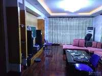 雍景湾西苑 精装大三房家电区全 首次出租 带独立车库 有钥匙看房随时