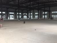 昆山石牌厂房 出租3500平米