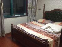 出租怡景湾3室2厅2卫130平米精装,个人房源