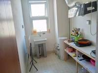 出售环庆花园3室1厅1卫93平米138万住宅