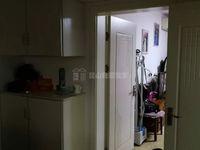 红峰新村 精装修两房 满两年 实验加二中校区可用 房租养房贷不是梦
