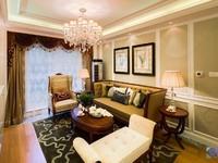出售万科 未来之城2室2厅1卫66平米90万住宅