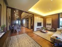 出售中南世纪城2室2厅1卫88平米153万住宅