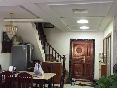 金色森林,复式楼,相当于带电梯的别墅,精装修配齐,欢迎看房