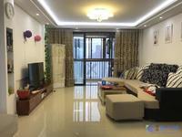 金鹰商圈 珠江新村 繁华地段 3房2厅2卫 电梯房 豪华装修