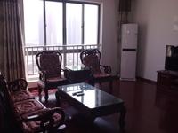 雍景湾东苑,精装4室,大平层,中间楼层,采光极好,位置安静,看房方便,诚心出售