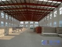 免中介费 昆山千灯工业区苏虹机场路5.8亩双层厂房出售,可办环评,丙类消防。