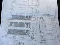 免中介费出售 迎宾路独栋全新单层火车头厂房 挑高10米