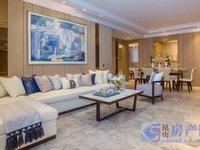 生活养老好去处 上海后花园 规划上海大虹桥板块附近学校政府公园