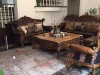 紫怡花园 联排别墅 超大花园 满两年 房东急卖 看房方便!