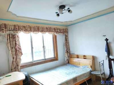 房东在我手上买了大房子,惜售本案,地段非常好,生活便利。看中房子价格可以面谈