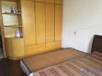 夹浦新村 多层4楼 户型好 房东急卖 看房提前约 诚心出售 目前出租中