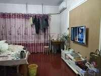 城西 甲壳虫公寓 培本加娄江双学区可用 景观好楼层 独家房源 总价低