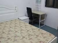 出租锦尚花苑4室2厅2卫136平米700元/月住宅