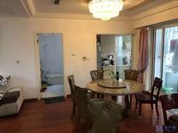 高档小区 绿中海小区 精装修 景观楼层 真实照片 看房方便