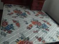 出租玉龙西村3室1厅1卫79平米2100元/月住宅