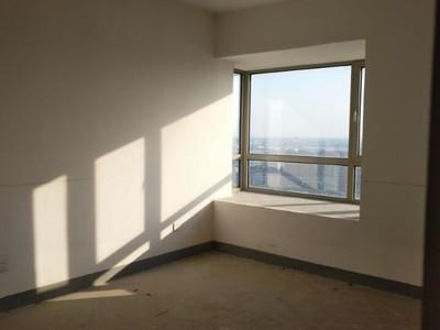 蝶湖湾好房子、四室两厅两卫、看房方便、机遇房、地市市场价5万块、急急急