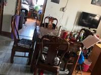 绣衣东村,开发区实验小学,满两年,诚心卖,价格可谈,急售