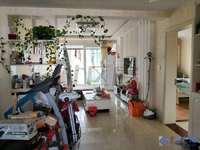 夹浦新村:婚房装修,评估价16000每平,卖价15000每平,懂的来