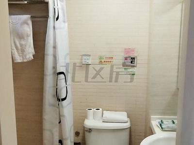 机遇房 凯迪城学 区房 培本 娄江 房东急卖 只卖3天 随时看房