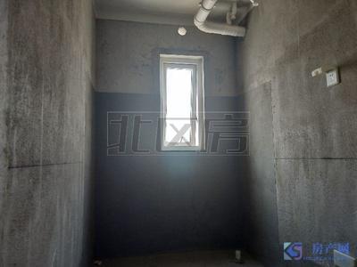 观湖壹号 南北通透4房2卫 景观楼层 学区未用 看房随时