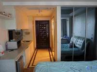 城南出租,巴比伦公寓房东诚心出租 看房随时。