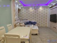 出租中星城际广场2房精装,低于市场价格。看房随时!