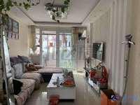 夹浦新村:120平婚房装修大3房 拎包入住,看房随时