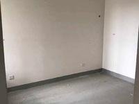 KL 中星城际广场 此房只等有缘人 急售两房