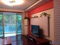 出租常发香城名园3室2厅2卫134平米3500元/月住宅