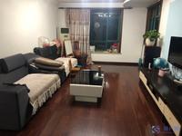出售阳光昆城3室2厅2卫140平米283万住宅