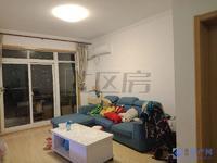 世茂东壹号出租,精装修两居室,真实图片,看房有钥匙
