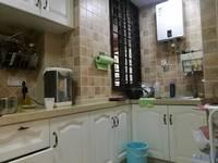 博梵担保真实房源独家代理华润国际,未来地铁口,精装3房,景观楼层,诚心出售。