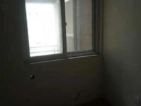 巴城湖畔林语95平二室二厅 独家代理房源房东稳定,此房看房随时,户型方正